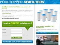 spafilters.nl