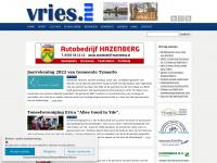 Vries.nu