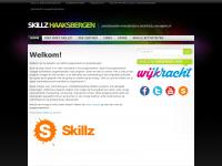 Skillz Haaksbergen