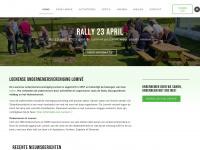Lomivé – Loenense ondernemersvereniging