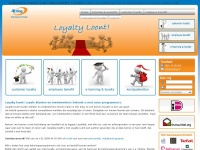 Loyaltyloont.nl | Customer Loyalty | Employee Benefits | E-Learning