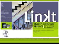 linktmedia.nl