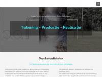 jeku-sport.nl