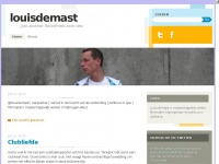 louisdemast.wordpress.com