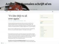 antoonvanrosmalen.wordpress.com