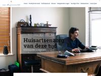 Huisartsenpraktijk-vanbeijsterveldt.nl - Huisartsenpraktijk Van Beijsterveldt | Gezondheid is in hoge mate bepalend voor de kwaliteit van het leven.