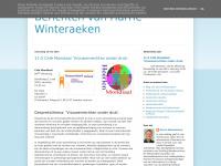 hwinteraeken.blogspot.com