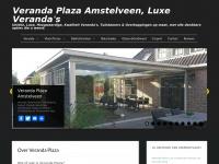 verandaplaza.nl
