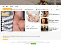 all-in-wellness.nl