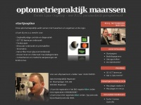 optometriepraktijk.nl