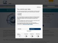 hbm.com