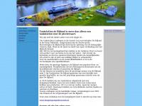 Ts-debijland.nl - Welkom