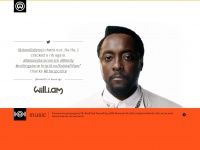 Dipdive.com - will.i.am - home