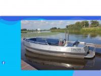 Welkom bij de leukste bootverhuur van Noord Holland - De Gouw De Rijp