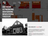 Bbrh.nl - BBRH - BOUWBURO rood-hart - bouwtekeningen, bouwadvies, bouwbegeleiding, omgevingsvergunning, bouwkundig projectmanagement, constructieve-, epc/epn-, daglicht- en ventilatie berekeningen.