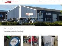 jipautomobielen.nl
