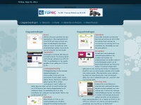Dagaanbiedingen - Koopjes op het web.NL