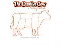 thecreativecow.be