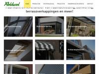 roldusol.nl