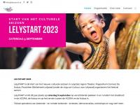 lelystart.nl