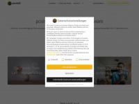 Pcvisit.de - Fernwartungssoftware pcvisit – für Supporter und Admins