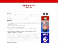 hijdra-bhv.nl