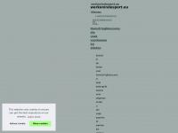 Werkenindesport.eu - Werken In De Sport - Sport, Wellness en Leisure vacatures van Nederland