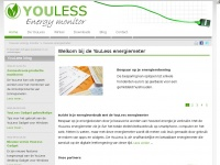 youless.nl