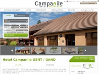 campanile-gand.be