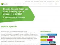 scalda.nl