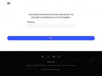 Eryx.nl - Eryx Erik Hannink Graphic design