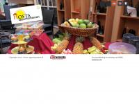 hosta-appartementen.nl