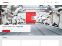 dehn.nl