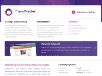 traveltracker.nl