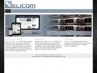 calamiteitenscan.nl