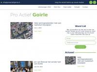 proactiefgoirle.nl