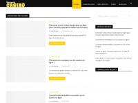 gagnantscasino.com