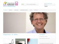 organizingworks.nl