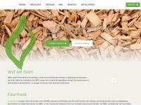 nbkl.nl