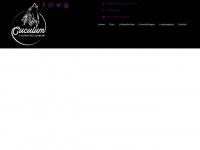cuculum.nl