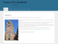 grotekerk-wijkbijduurstede.nl