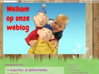 infodaan.blogspot.com
