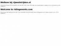ridingevents.com