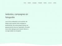 Comunicazione.nl - Comunicazione - Advies, social media, websites & design