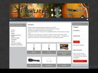 marnic-instruments.nl