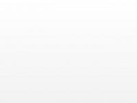 schoonheidsschool.be