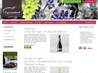 Espumantes, Mousserende Wijn Voordelig Kopen Online!