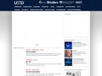 United Davo - Haarlem