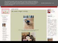 neeftje.blogspot.com