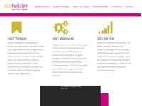 100procenthelder.nl